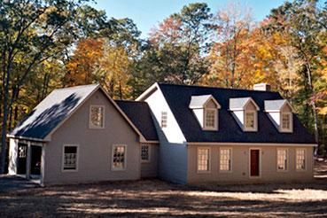 B8f52d54f09bee21e1609015fb8cb2d3 Jpg 369 246 Pixels Garage Door Styles Garage Plans Garage House Plans
