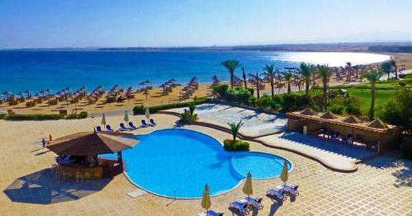 Apartments At Palm Beach Piazza Hurghada Palm Beach Piazza Apart Hotel Is A Brand New Complex With A Beachfront Location In Th Beach Hotels Hurghada Beachfront