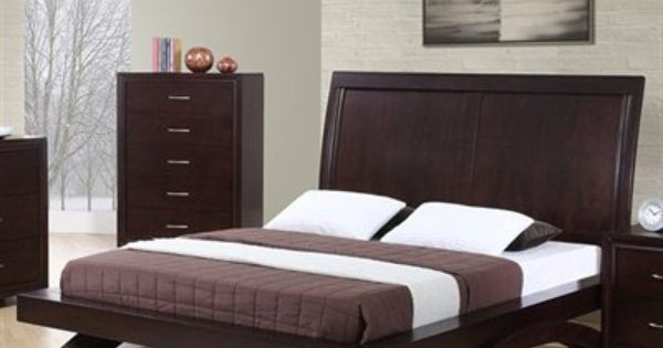 Bedroom Furniture Stores In Columbus Ohio Classy Design Ideas