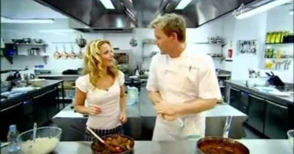 The f word season 4 episode 1 gordon ramsay kitchen for Kitchen nightmares full episodes