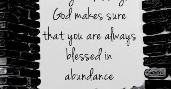 Pin by alissa s mommy on believe in him amp his word pinterest
