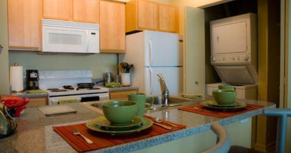 217 239 2310 1 3 Bedroom 1 2 Bath Burnham 310 310 E Springfield Ave Champaign Il 61820 Apartments For Rent Champaign Home Decor