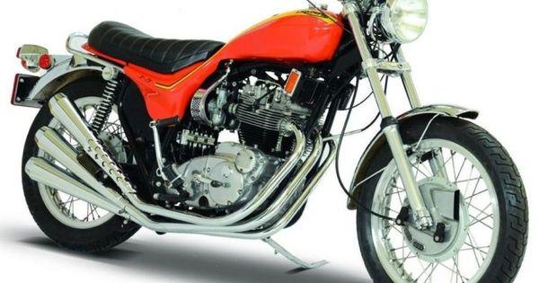 Best Looking Exhaust Pistonheads Triumph Motorcycles