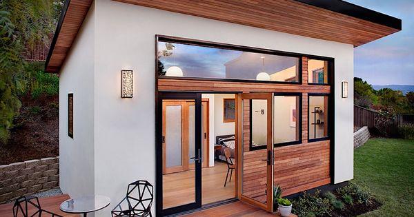 klein aber oho das fertighaus britespace model 264 von avava systems der traum vom eigenen. Black Bedroom Furniture Sets. Home Design Ideas