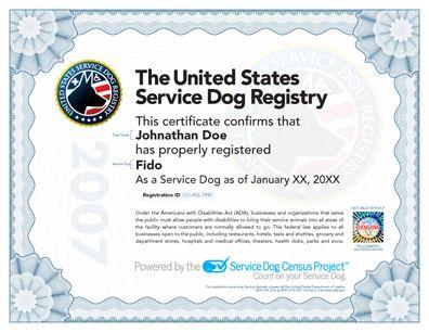 Dog Symbols Service Service Dog Certificate Service Dogs Dog