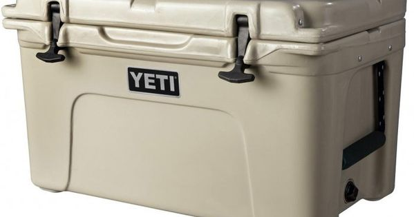Best Yeti Coolers Black Friday And Cyber Monday Deals 2018 With Images Yeti Cooler Yeti Tundra Cooler
