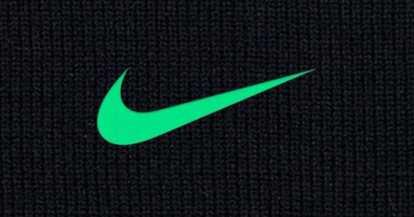 ナイキロゴ/NIKE Logo19iPhone壁紙 IPhone 5/5S 6/6S PLUS SE