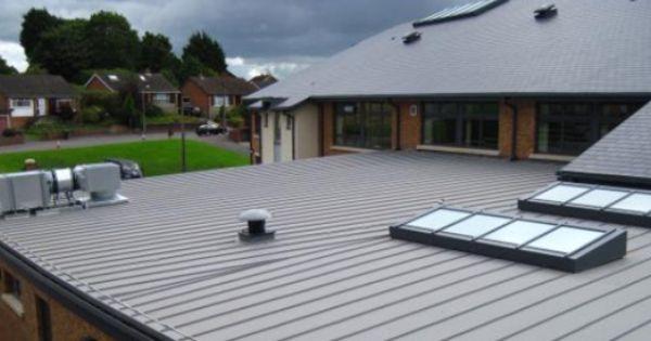 Single Ply Membranes Southampton Bournemouth Basingstoke Protecroofingltd Co Uk Single Ply Roofing Roofing Basingstoke