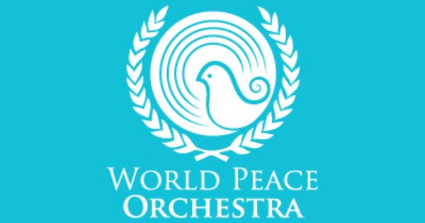 World Peace Orchestra
