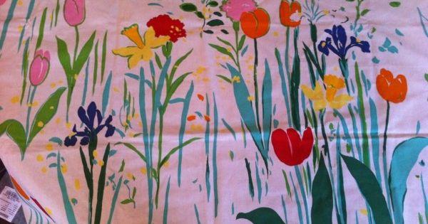 brunschwig fils discontinued wallpaper