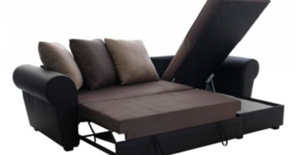 Majj Canapes D Angle Canapes Salons Meubles Fly Mobilier De Salon Meuble Fly Canape Angle