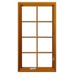 Traditional Casement Windows Pella Contemporary Patio Doors