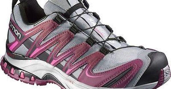 Ebay Salomon Xa Pro 3d Cs Wp Trail Running Shoe Women S Trail Running Schuhe Laufschuhe Beste Laufschuhe