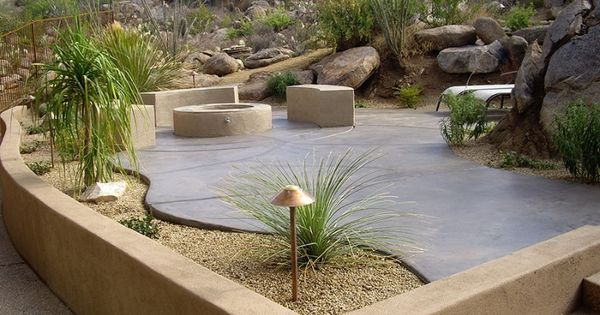 Landscaping idea gallery tucson arizona for the home for Landscaping rocks tucson
