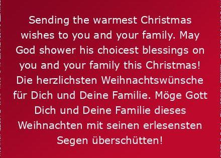 Pin On Spruche Weihnachten Lustig