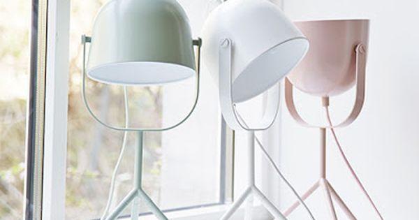 Weblog wonen interieur design nieuwe for Interieur 996