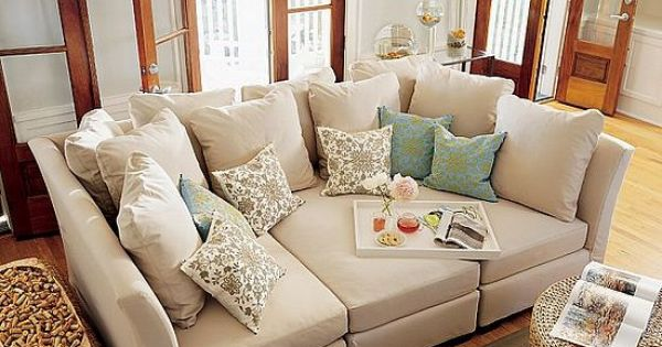Deep Couch Comfy Couches Pinterest Deep Couch