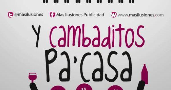 d-day dice español