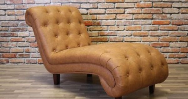 Chaiselongue Chaiselongue Sitzgelegenheiten Sitzen