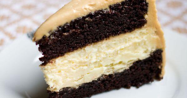 Chocolate Peanut Butter Dessert health Dessert healthy Dessert| http://lovelynewbornphotosomer.blogspot.com