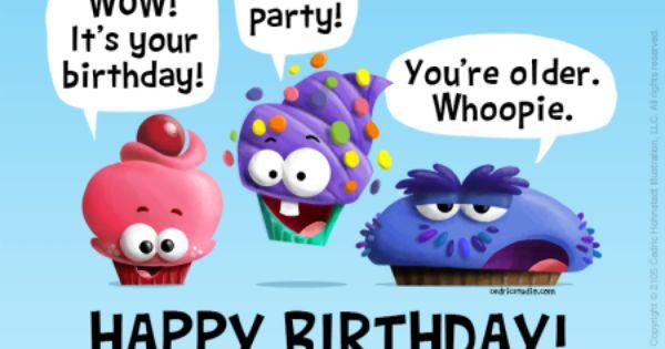 Sketchbook Update Happy Birthday Birthday Illustration Happy Birthday Illustration Happy Birthday