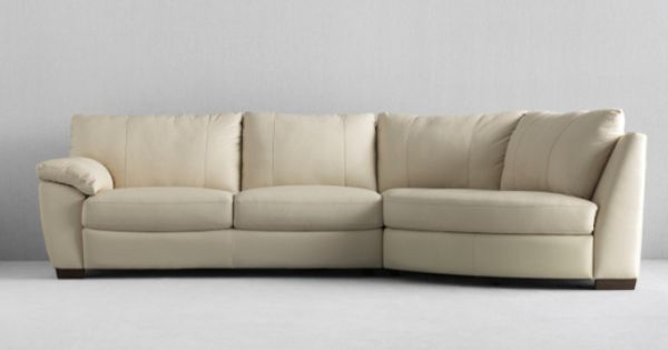 Ikea Leather Corner Sofas Shop Online Or In Store Leather Corner Sofa Ikea Sofa Ikea Leather Sofa