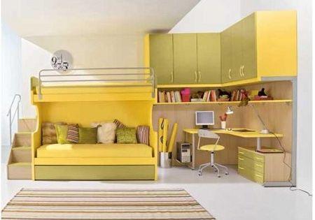 Decoracion de cuartos juveniles sencillos buscar con - Decoracion cuartos juveniles ...
