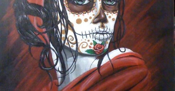 Native Americans Indians Warriors Tattoo | Tattoo Apache ...  Native American...