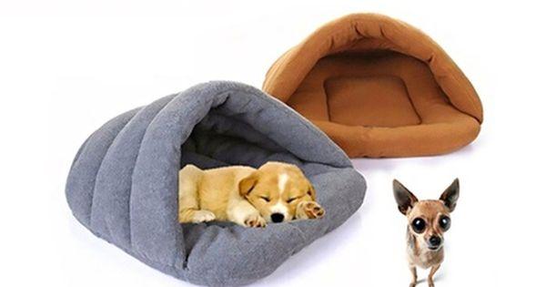 Igloo Style Polar Fleece Pet Bed From Aed 39 Igloo Style Polar