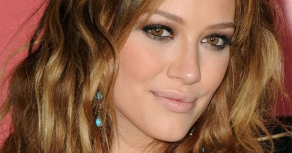 Image Result For Hair Colour Ideas For Cool Skin Tone
