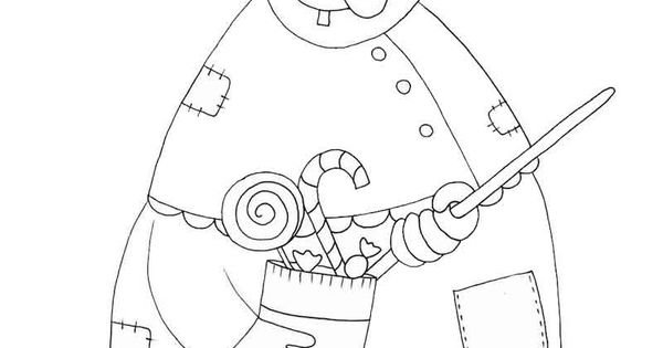 befana coloring page befana ricomunica lab pinterest. Black Bedroom Furniture Sets. Home Design Ideas