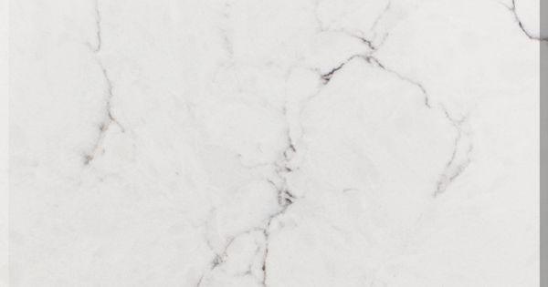 Bq8815 Misterio Vicostone Quartz Countertops Interiordesigns Kitchen Vicostone Natural
