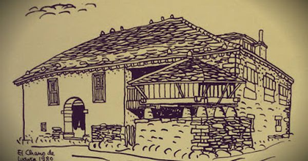El Blog De Acebedo El Mierense Arquitecto De La Cultura Asturiana Deportes Dibujos Cultura Arquitectos