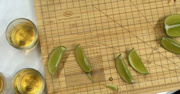 bb shabby liguria : The Obsessive Chef Cutting Board, $23.99 The Foodiggity Shop ...