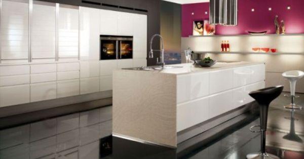 Best Kitchens In The World Jeannies Kitchen Interior Design Modern Layout