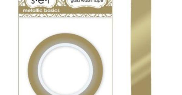 ... 50 | Stocking Stuffer - Adult | Pinterest | Washi, Washi Tape and Tape