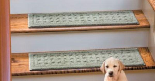 non slip polyurethane for wood steps 1