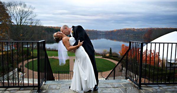 Bucks County PA Wedding Photo Ideas Pinterest Wedding Venues
