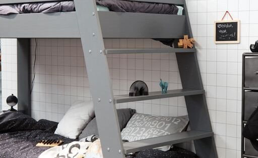 the boo and the boy: bunk beds  kids' rooms from my blog - the boo and the boy ...