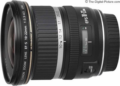 We Have Been Using The Canon 10 22 Wide Angle Non Fisheye Lens For 3 Years And It Continues To Be A Great Lens For Interior Real Photo Gear Lens Fish Eye Lens