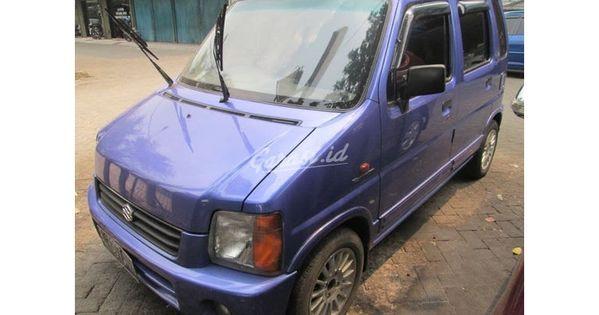 Gambar Mobil Suzuki Karimun 2002 Jual Mobil Bekas 2002 Suzuki Karimun Estilo 1 0 Kota Tangerang Download Cermati Hal Berikut Seb Mobil Mobil Bekas Gambar