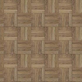 Texture Seamless Wood Ceramic Tile Texture Seamless 16170 Textures Architecture Tiles Interior Cer Wood Ceramic Tiles Wood Wall Texture Tiles Texture