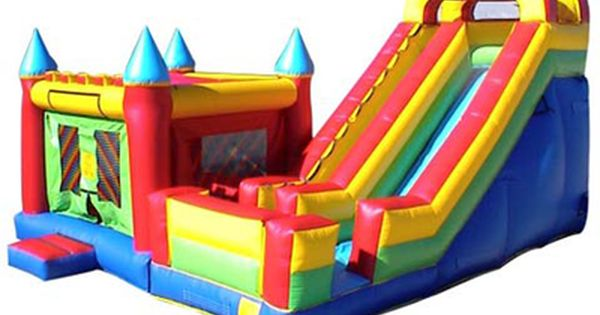 Bounce House Combos For Sale Inflatable Bounce House Bouncy House Bounce House With Slide