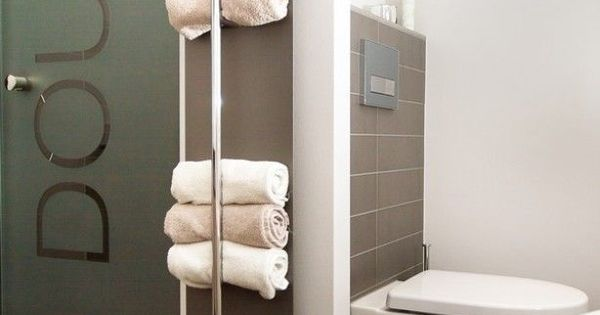 Handdoeken Opbergen. Handdoeken Opbergen With Handdoeken Opbergen ...