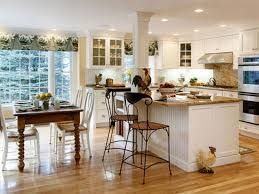 Image Result For Small Square Country Kitchen Designs With Images