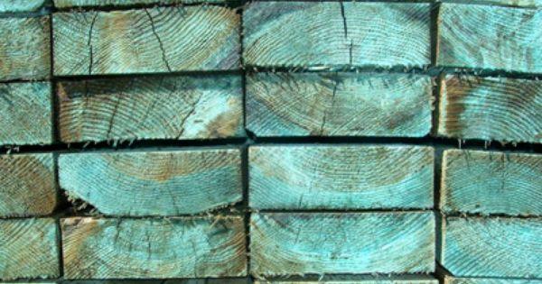 We Offer Acq Treated Douglas Fir Lumber Timber In Standard Better Grade Douglas Fir Douglas Fir Lumber Fir