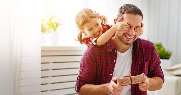 Tips Sederhana Dan Bermanfaat Tips Sederhana Menjadi Ayah Yang Baik Bagi Mereka Ayah Sederhana Buku