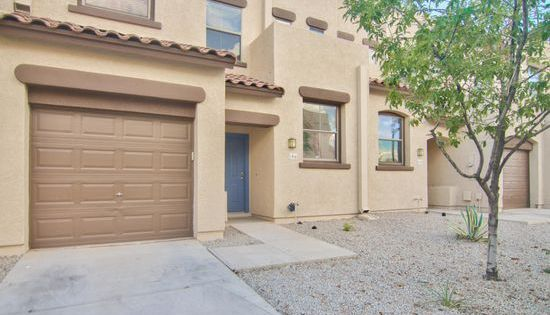 1886 E Don Carlos Ave Unit 106 Tempe Az 85281 Mls 5828237
