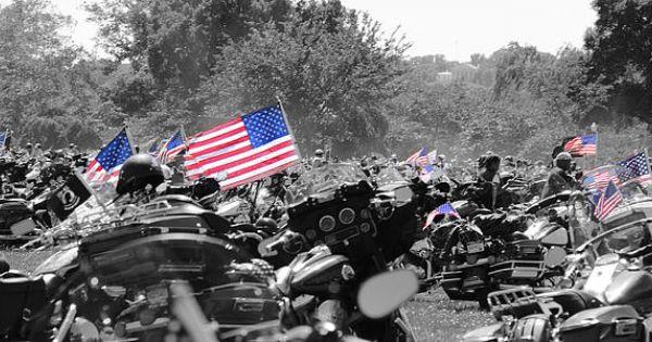 memorial day sale bikes