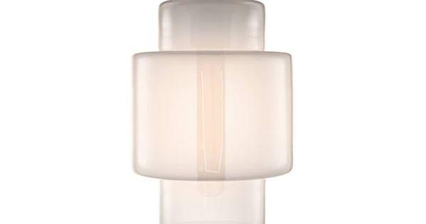 axia modern pendant light niche modern lighting pinterest modern pendant light pendant lights and modern axia modern lighting